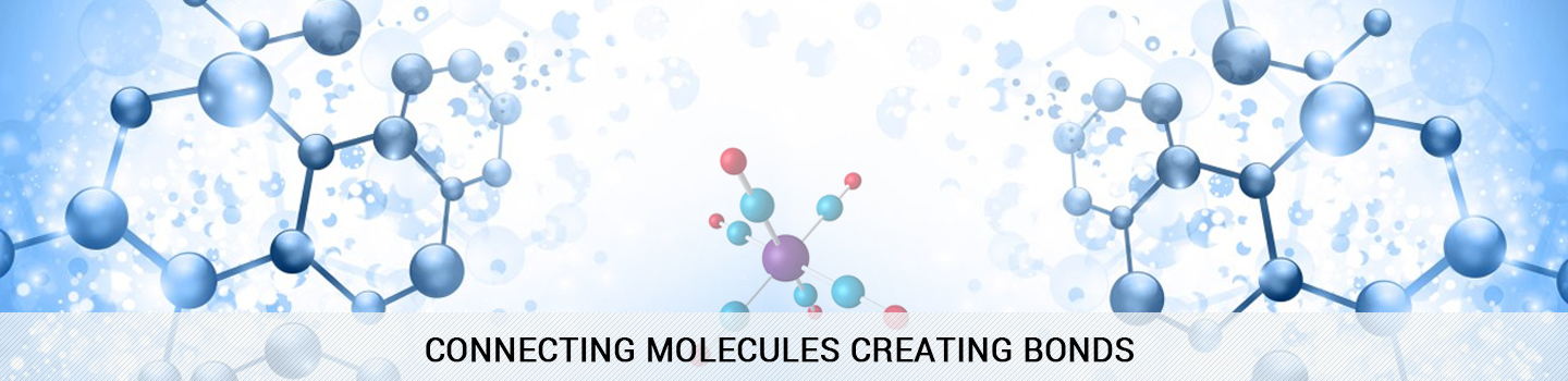 CONNECTING-MOLECULES-CREATING-BONDS-banner